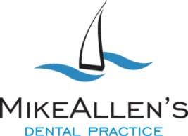 mike-allen-logo