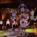 gandeys-circus