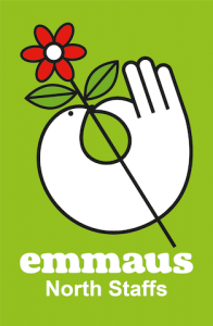 emmaus-north-staffs-logo