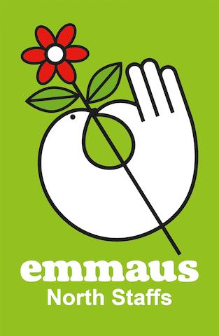 emmaus-north-staffs-logo
