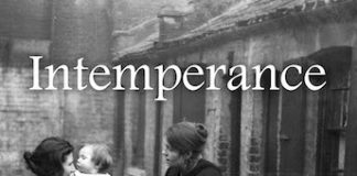 intemperance-new-vic