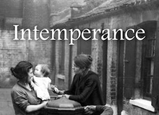 intemperance-new-vic