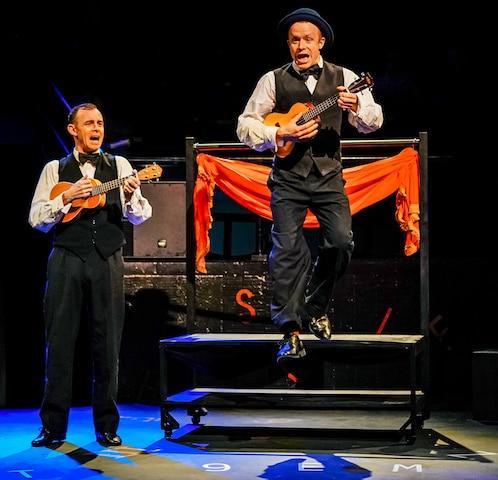 Michael-Hugo-Gareth-Cassidy-New-Vic-Theatre