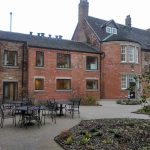 belong-heritage-courtyard-newcastle-under-lyme