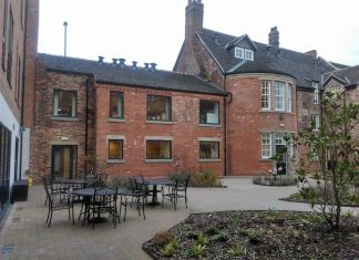 belong-heritage-courtyard-newcastle-under-lyme