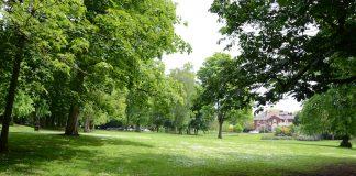 Brampton-park-newcastle-under-lyme