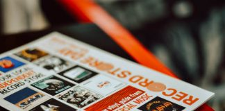 ruber-soul-records-day-magazine
