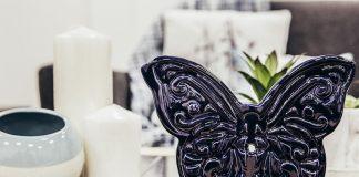 donna-louise-butterflies
