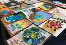artist-entries-newcastle-under-lyme-borough-competition