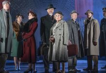 lady-vanishes-theatre-cast