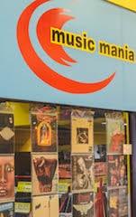 music-mania-shop