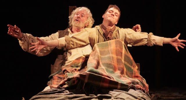 John-O-Mahony-(Fergal)-and-Thomas-Grant-(Ruairi)