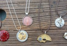 bernie-webbe-jewellery