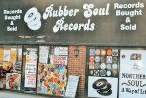 rubber-soul-records-shop