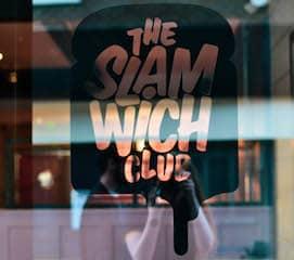 slamwich-club-shop