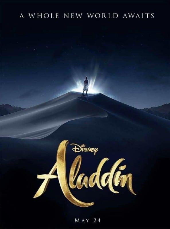 aladdin-film