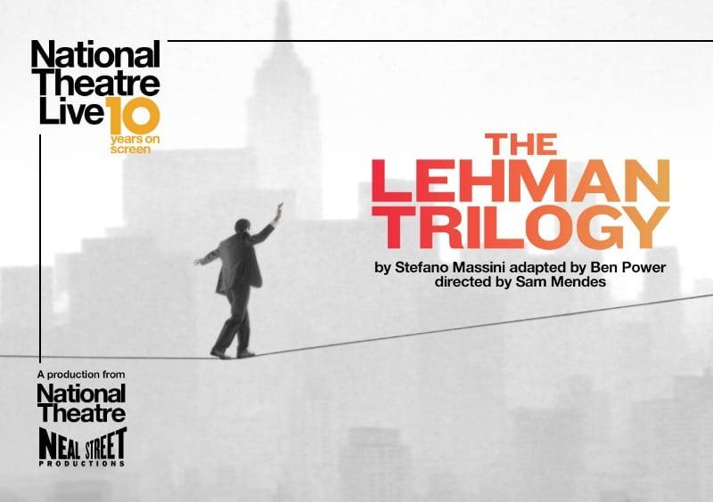 NT-Encore-the-lehman-Trilogy