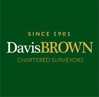 davis-brown-logo