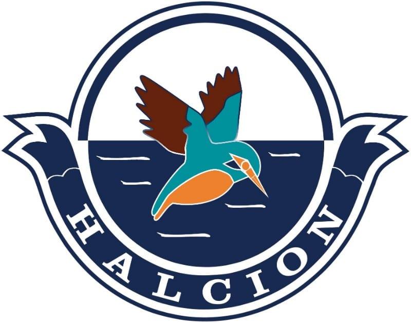 Halcion-Express-logo