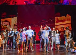 cast-motown-the-musical