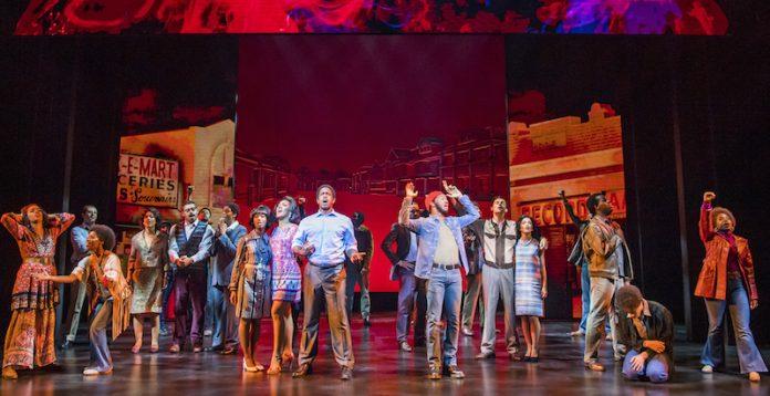 cast-motown-the-musical