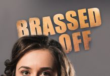 brassed-off-new-vic-theatre-image