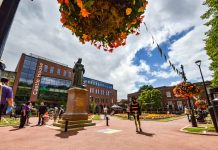 queens-gardens-newcastle-under-lyme