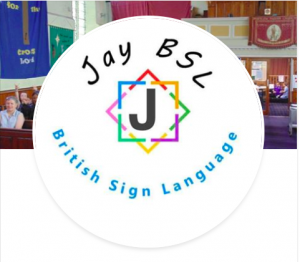 jay-bsl-logo
