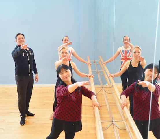 ballet-image-with-daniel-jones