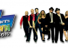 chicago-blues-brothers-image