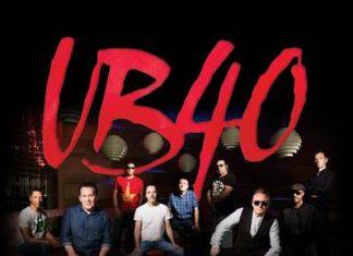 UB40-poster-image