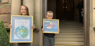 winners-newcastle-under-lyme-artists