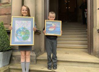 winners-newcastle-under-lyme-artists