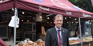 councillor-edwards-hanley-continental-markets