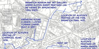 Alston-emery-trail-map-newcastle-under-lyme