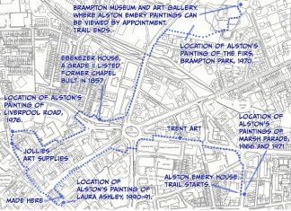 Alston-emery-trail-map-newcastle-under-lyme