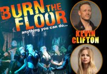 burn-the-floor-show-regent-theatre