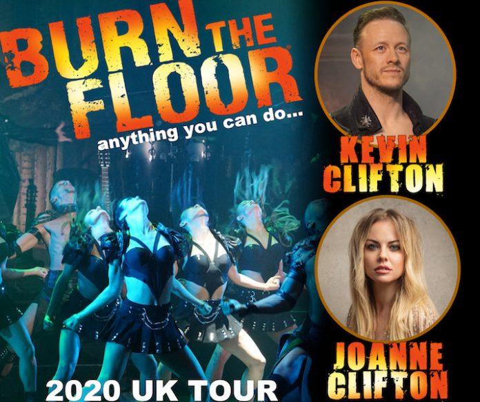 burn-the-floor-show-regent-theatre