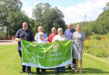 Green-Flag-Award-Burslem-Park