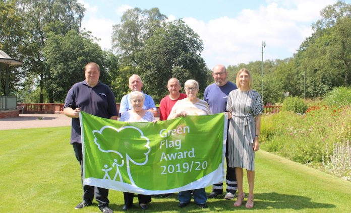 Green-Flag-Award-Burslem-Park