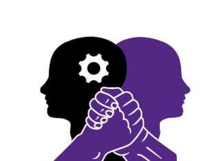 men-unite-logo