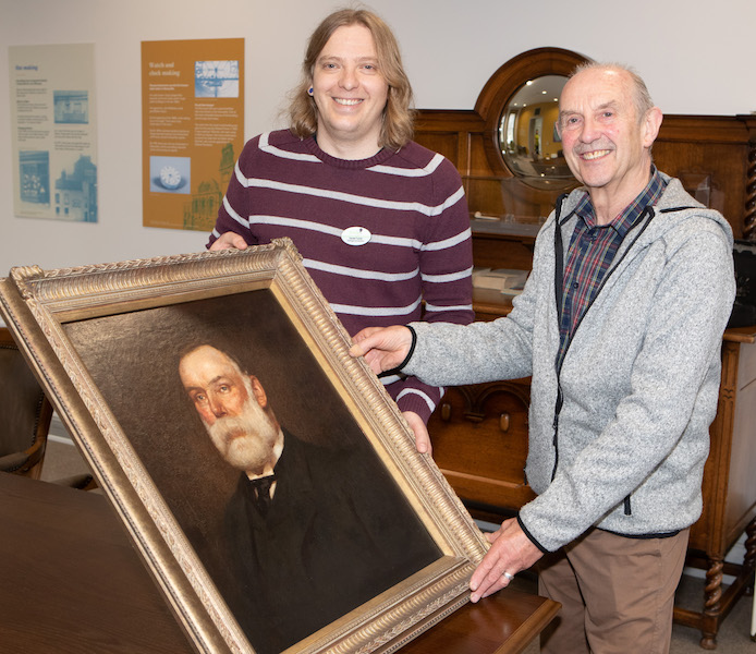 Daniel-Turner-Ed-Emery-belong-heritage-gallery