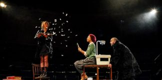 strange-undoing-prudencia-hart-new-vic-theatre