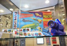 space-toys-exhibition-brampton-museum
