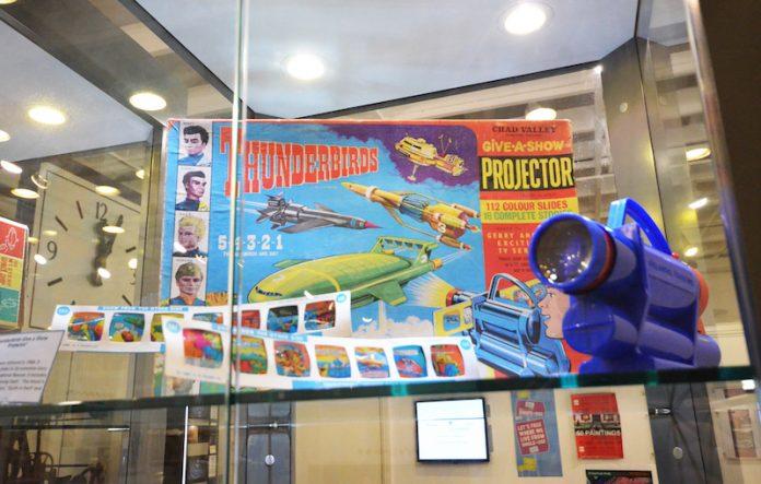 space-toys-exhibition-brampton-museum