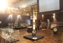 apollo-50-exhibition-potteries-museum-art-gallery
