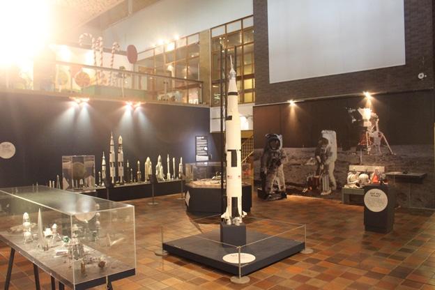 apollo-50-exhibition-potteries-museum-art-gallery