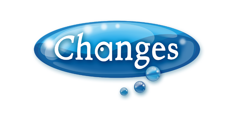 Changes-Logo-2018