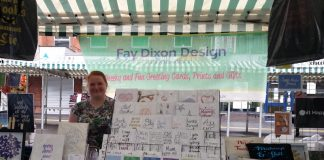 fay-dixon-market-trader-newcastle-under-lyme-young-market