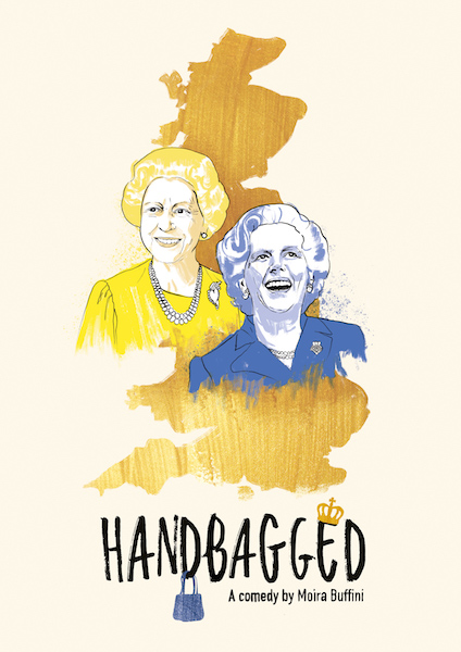 handbagged-new-vic-theatre-image